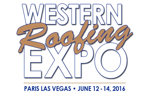 Western_Roofing_Expo_2016