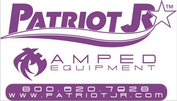 AmpedPatriot.jpg
